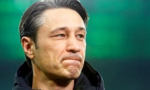 Bayern có cơ hội giành cú đúp, 'thống soái' Kovac nói gì?