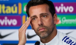 Xác nhận! Arsenal bổ nhiệm người cũ vào vị trí then chốt của CLB