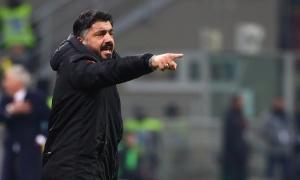 XONG! Thuyền trưởng AC Milan xác nhận khả năng chuyển sang Newcastle
