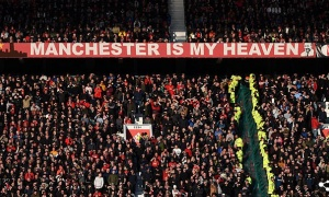 Bất chấp thảm họa, Man Utd vẫn bán sạch vé mùa tới
