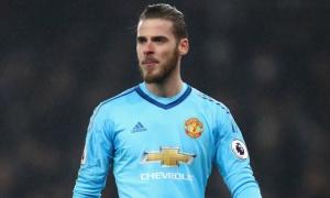 Cay đắng! Ngôi sao số 1 lắc đầu, rời Man Utd chọn xong bến đỗ mới