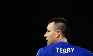 Đội hình xuất sắc nhất từng chơi cạnh Petr Cech (Phần 2): 2 người đội trưởng cùng chiếc mỏ neo