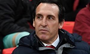 Xong! 'Người Marseille' Arsenal muốn sẽ không tới Emirates