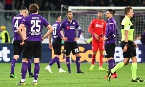 Nhìn lại 3 cái tên gây bất ngờ nhiều nhất tại Serie A 2018 – 2019