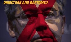CĐV Barcelona lên kế hoạch biểu tình vào ngày 30/06