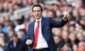 Săn 'hàng giá rẻ', Arsenal bất ngờ gặp phải biến khó