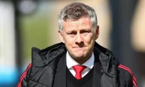 Solskjaer: 'Tôi muốn xây dựng lối chơi Man Utd xoay quanh cậu ấy'