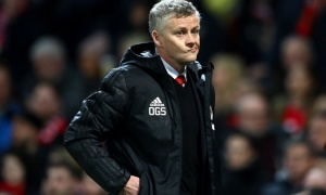 Táo bạo! 'Xâu xé' Man Utd, Milan chuẩn bị gửi đề nghị cho 'quái vật'