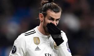 Đã rõ! Man Utd ra quyết định then chốt, vụ Bale coi như xong