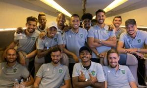 SỐC! Lộ hình ảnh mới nhất, Bruno Fernandes gây ngỡ ngàng cho Man Utd