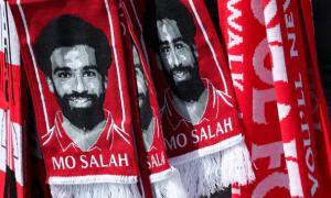 TRỰC TIẾP Southampton vs Liverpool: Lần đầu cho 'đinh ba' (Đội hình ra sân)