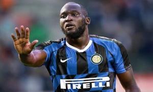 Lộ lí do khiến Inter Milan bỏ ra 78 triệu euro cho Lukaku