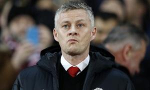 'Có 4 hoặc 5 cầu thủ không muốn ở lại Man United'