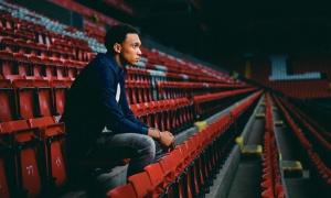 'Liverpool vẫn chưa đạt đến 'cảnh giới' cao nhất'