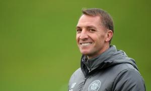 'Không có nhiều cầu thủ trong thế giới bóng đá có thể đổi lấy anh ấy'