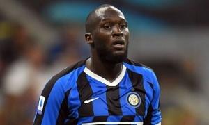 """Bị chỉ trích, Lukaku vẫn được """"người thừa"""" của Inter Milan bênh vực"""