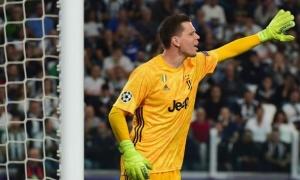 """Juventus sắp trao thưởng cho """"kẻ bị Arsenal ruồng bỏ"""""""