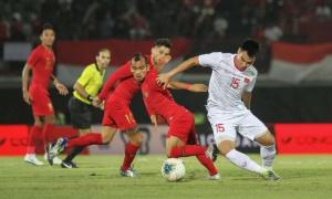 """""""Phù thủy"""" Park và khát vọng chinh phục đỉnh cao châu Á của bóng đá Việt Nam"""