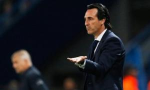 Sau tất cả, Arsenal đã phạm sai lầm ngay từ bước chuẩn bị?