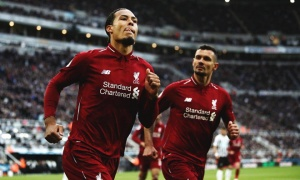 'Phượng hoàng lửa' tái sinh, Man Utd có nên run rẩy?