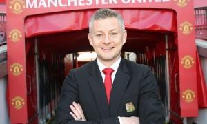Man Utd và 4 điều 'ưu tiên' làm ở chợ Đông: Bán 1, mua 2 và giữ 2?