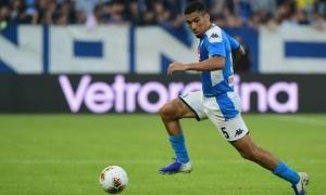 Thừa nước đục thả câu, PSG hỏi mua sao 100 triệu euro của Napoli