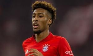 Bayern ve vãn Sane, Man City liền có động thái cực gắt, muốn có 'ma tốc độ'