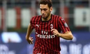 """""""Vua sút phạt"""" của AC Milan đã ngỏ lời với Bayern Munich"""