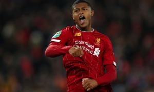 Liverpool chú ý! Dortmund đang muốn cướp 'viên ngọc thô' sáng giá