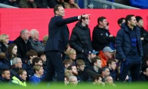 'Lampard chắc chắn sẽ nổi điên'