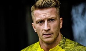 Reus nói 1 điều chuẩn mực về phong độ tệ hại của Dortmund
