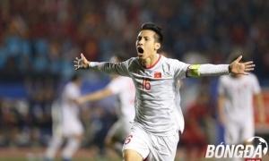 Highlights: U22 Việt Nam 3-0 U22 Indonesia (Chung kết SEA Games 30)