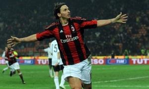 Vừa đến Napoli, Gattuso đã giúp AC Milan rộng cửa chiêu mộ Ibrahimovic