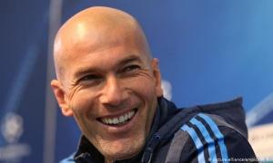 Rời Chelsea, 'siêu tiền vệ' từ chối Barca, đến Real lập 'đế chế' mới!