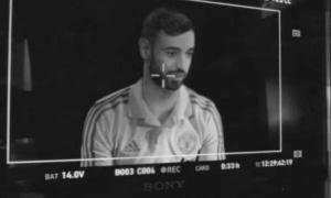 Lộ hình ảnh tân binh 'cực chất' ra mắt Man Utd