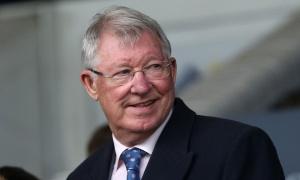 Solskjaer đặc phái Sir Alex đàm phán 'siêu bom' 95 triệu, Maguire vốn chỉ là plan B