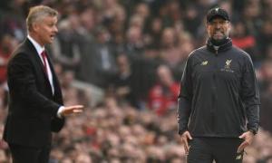 Vì sao Liverpool lại bị 'ghét' nhất nước Anh?