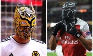 9 'kẻ dội bom' sát thương cao nhất Premier League: 6 bàn đổi 10 điểm