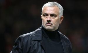 Sang La Liga tìm sát thủ, Mourinho 'bật ngửa' vì mục tiêu 70 triệu euro