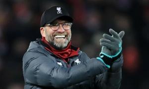 Bỏ Isco, Liverpool hỏi mua 'phù thuỷ' 60 triệu thay thế
