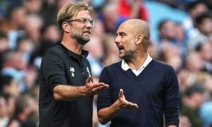 Bổ sung lực lượng, Liverpool chi 70 triệu mang 'Coutinho 2.0' về Anfield