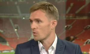 Fletcher: 'Man Utd không thể để cậu ta đến Chelsea được'