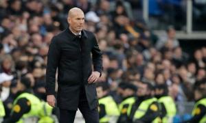 Real Madrid: Thiên thời, địa lợi, nhân hoà thì không cản nổi!