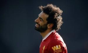 CĐV Liverpool: 'Sỉ nhục, quá tệ! Nên tống cậu ta lên ghế dự bị'