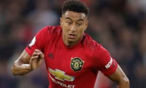 CĐV Man United: 'Cả mùa của Lingard còn tệ hơn 5 phút của cậu ấy'