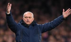 Thua Chelsea, CĐV Tottenham nổi khùng: 'Bán hắn ta đi; Tệ hại đến cùng cực'