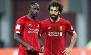 Bán Mane hoặc Salah, Liverpool quyết giật 'quái thú không thể tin được'?