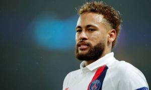 Hiến 'vật tế' 88 triệu bằng mọi giá, Barca đếm ngày đón Neymar về Camp Nou