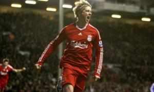 10 kẻ săn bàn Liverpool lợi hại nhất kỷ nguyên Premier League: Salah số 4