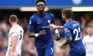 Bỗng dưng 'mất tích' ở Chelsea, 'trò cưng' Lampard nói thẳng lí do